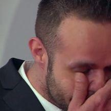 Finale serije Ženim sina (Screenshot: IN magazin) - 1