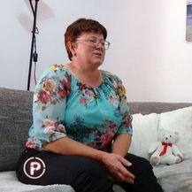 Ana i Bojan imaju dar koji ima samo 2 posto ljudi na svijetu - govore naopačke (Foto: Dnevnik.hr) - 7