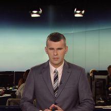 Crobarometar za svibanj 2018. godine (Video: Dnevnik Nove TV)