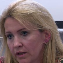 Pobuna protiv nacrta Zakona o sprječavanju sukoba interesa (Video: Dnevnik Nove TV)
