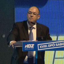 Davor Ivo Stier (Dnevnik.hr)