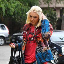 Gwen Stefani (Foto: Profimedia) - 5
