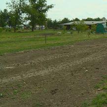 U napuštenom selu pokrenuo farmu (Foto: Dnevnik.hr) - 3