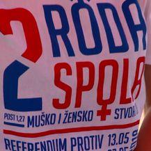 U ponoć završava prikupljanje potpisa (Foto: Dnevnik.hr) - 2
