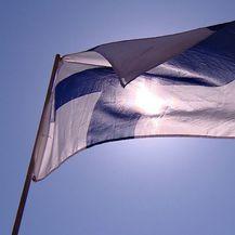 Život u Finskoj (Foto: Dnevnik.hr) - 5