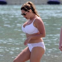 Kelly Brook (Foto: Profimedia)