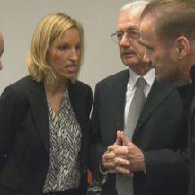 Njemački vrhovni sud odbio žalbe (Foto: dnevnik.hr)