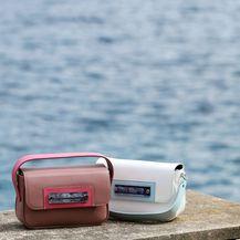 Nova kolekcija torbica dizajnerice Kristine Fazinić - 6