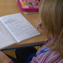 Konvencija GOOD inicijative o obrazovnoj reformi (Foto: Dnevnik.hr) - 1