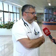 Rizik od ospica u Dubrovniku (Foto: Dnevnik.hr) - 2