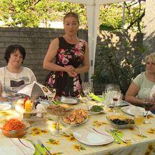 Ruskinje u Hrvatskoj (Foto: Dnevnik.hr) - 1