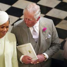 Doria Ragland (Foto: Getty Images)
