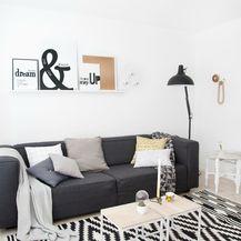 Modeli kauča - 11