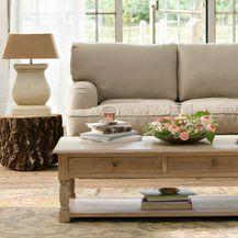 Modeli kauča - 13