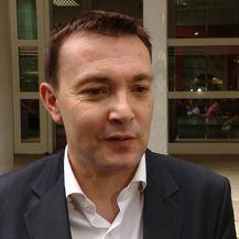 Arsen Bauk (Dnevnik.hr)