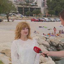 Ivana Bočina (Dnevnik.hr)