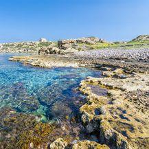 10 Razloga Zbog Koji Biste Trebali Posjetiti Sjever Magicnog Cipra