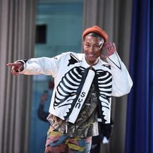 Pharrell Williams (Foto: Getty Images)