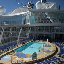 Symphony of the seas - 9