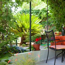 Dubrovački balkoni i terase - 10