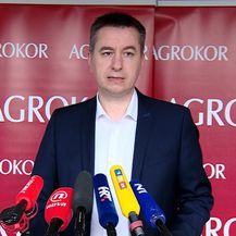 Fabris Peruško (Dnevnik.hr)