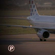 Provjereno istražuje događaju li se u Croatia Airlinesu greške koje mogu biti kobne (Foto: Dnevnik.hr) - 2