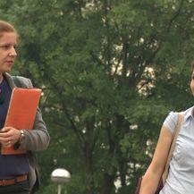 Dvije učiteljice rekle su \'Ne!\' muljanjima u školi (Foto: Dnevnik.hr) - 5