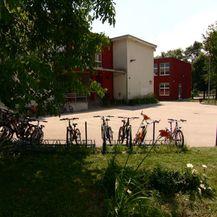 Dvije učiteljice rekle su \'Ne!\' muljanjima u školi (Foto: Dnevnik.hr) - 7