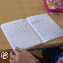 Dvije učiteljice rekle su \'Ne!\' muljanjima u školi (Foto: Dnevnik.hr) - 8