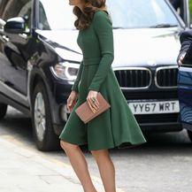 Elegantno izdanje vojvotkinje od Cambridgea - 4