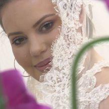 Lucija Lugomer (Foto: IN Magazin) - 3