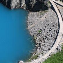 Modro jezero - 4