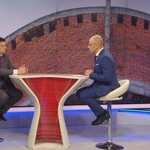 Oleg Butković i Mislav Bago (Foto: Dnevnik.hr)