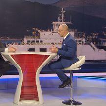 Mislav Bago i Oleg Butković (Foto: Dnevnik.hr)