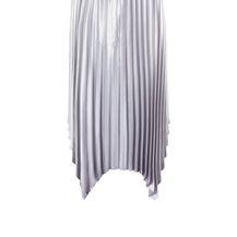 Svečane suknje iz trgovina 2019. - 1