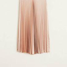 Svečane suknje iz trgovina 2019. - 4