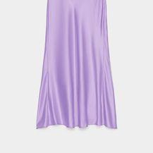 Svečane suknje iz trgovina 2019. - 8