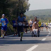 Wings for Life još je jedna sjajna promocija za Hrvatsku (Foto: Dnevnik.hr) - 1