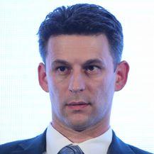 Božo Petrov (Foto: Igor Kralj/PIXSELL)