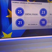 Videozid Vjekoslava Đaića o glasanju na izborima za Europski parlament (Foto: Dnevnik.hr) - 1