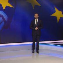 Videozid Vjekoslava Đaića o glasanju na izborima za Europski parlament (Foto: Dnevnik.hr) - 3