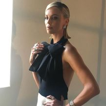 Charlize Theron (Foto: Instagram)