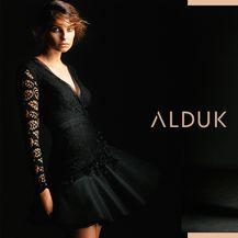 Alduk kolekciju Noir - 9