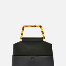 Crne torbe iz trgovina 2019. - 4