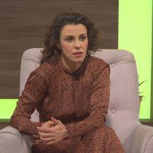 Natali Dizdar (Foto: IN Magazin) - 3