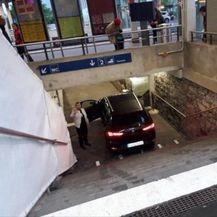 Vožnja im nije jača strana (Foto: thechive.com) - 5