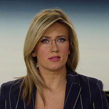 Povjerenstvo otvorilo postupak protiv ministra Tolušića (Video: Vijesti Nove TV)