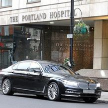 Bolnica Portland (Foto: Profimedia)