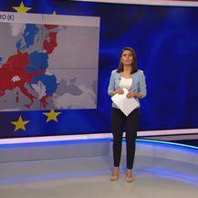 Videozid Marije Miholjek o Europskoj uniji (Foto: Dnevnik.hr) - 2