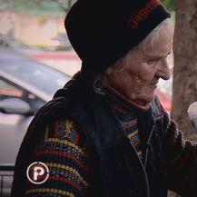Teta Mare (Foto: Dnevnik.hr) - 1